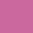 Color , Rose