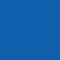 Color , Blue