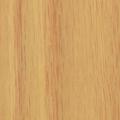 Wood , Amarillo