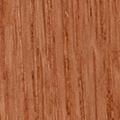 Wood , Amber