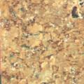 Antique Roca