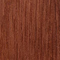 Wood , Cherry