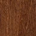 Wood , Chestnut