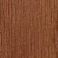 Wood , Dark Oak