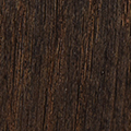 Wood , Dark Walnut