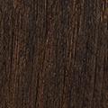 Wood , Dark Walnut