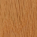 Wood , Fruitwood