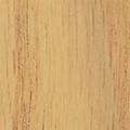 Fusion Oak