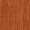 Wood , Light Cherry