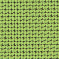 Fabric , Lime