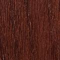 Wood , Mahogany