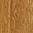 Wood , Medium Oak