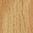 Wood , Natural Oak