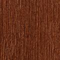 Wood , Redwood