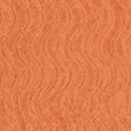 Laminate Top , Tangerine