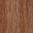 Wood , Walnut