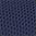 Fabric , Blue
