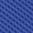 Blue w/Silver Legs