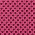 Pink w/Silver Legs