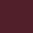 Color , Wine