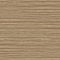 Laminate Top , Buka Bark