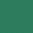 Color , Forest Green