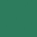 Shell , Forest Green
