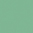 Color , Mint