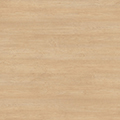 Laminate , Mission Maple