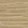 Laminate , New Age Oak