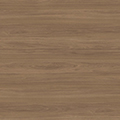 Laminate , Palisades Oak