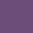 Edgeband , Purple