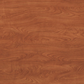 Laminate Top , Wild Cherry