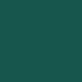 Edge , Forest Green
