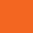 Color , Orange