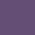 Edge , Purple