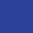 Bold Color , Blue