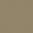 Standard Color , Stone