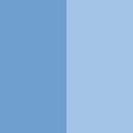 Blue/Light Blue