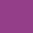 Table Color , Purple