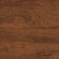 Wood , Dark Red Mahogany