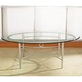 HPFI® Accompany Lounge Seating - Coffee Table