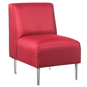 teen zone lounge seating hpfi eve lounge seating fabric chair
