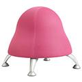SAFCO® Runtz™ Fabric Ball Chair