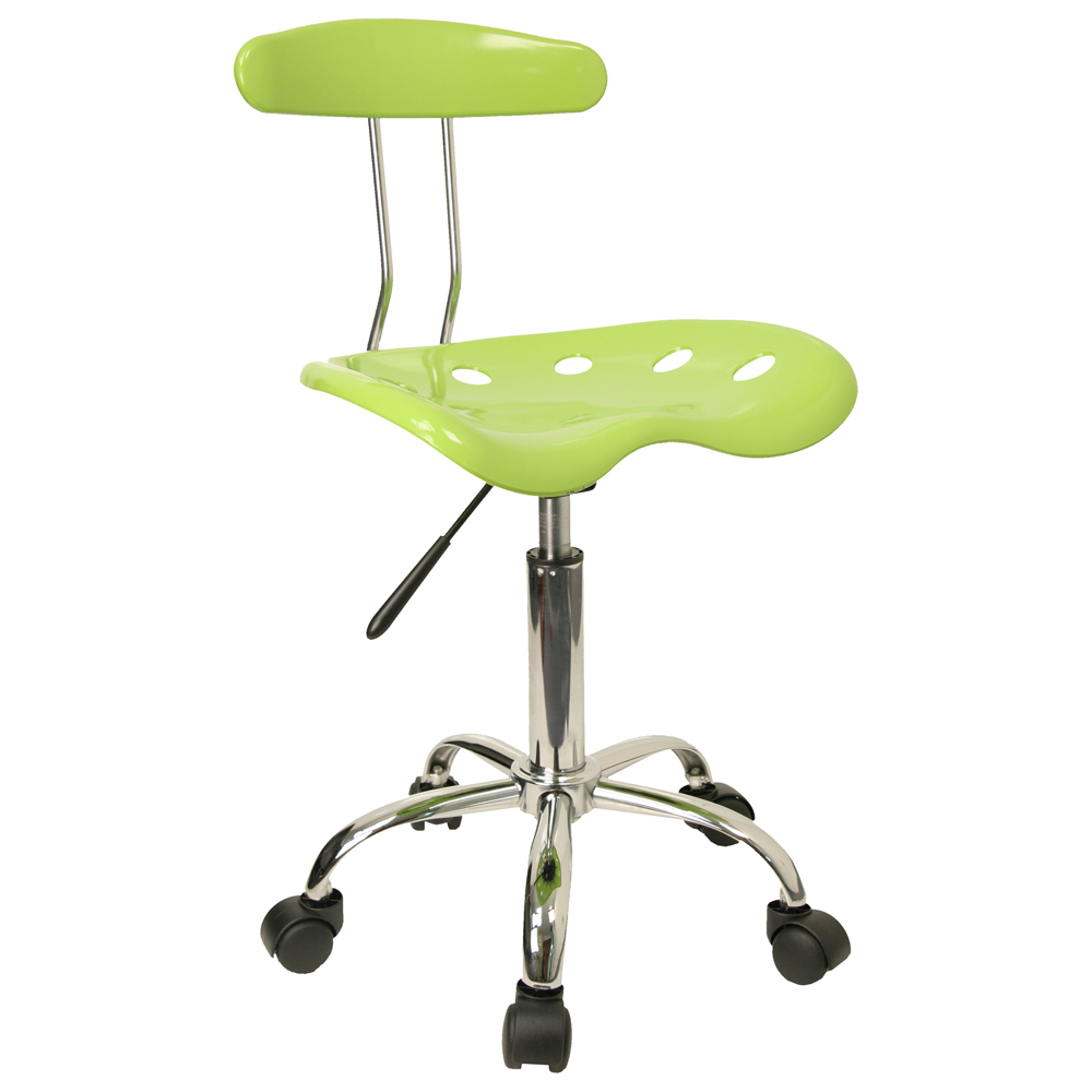 Tractor Task Chair