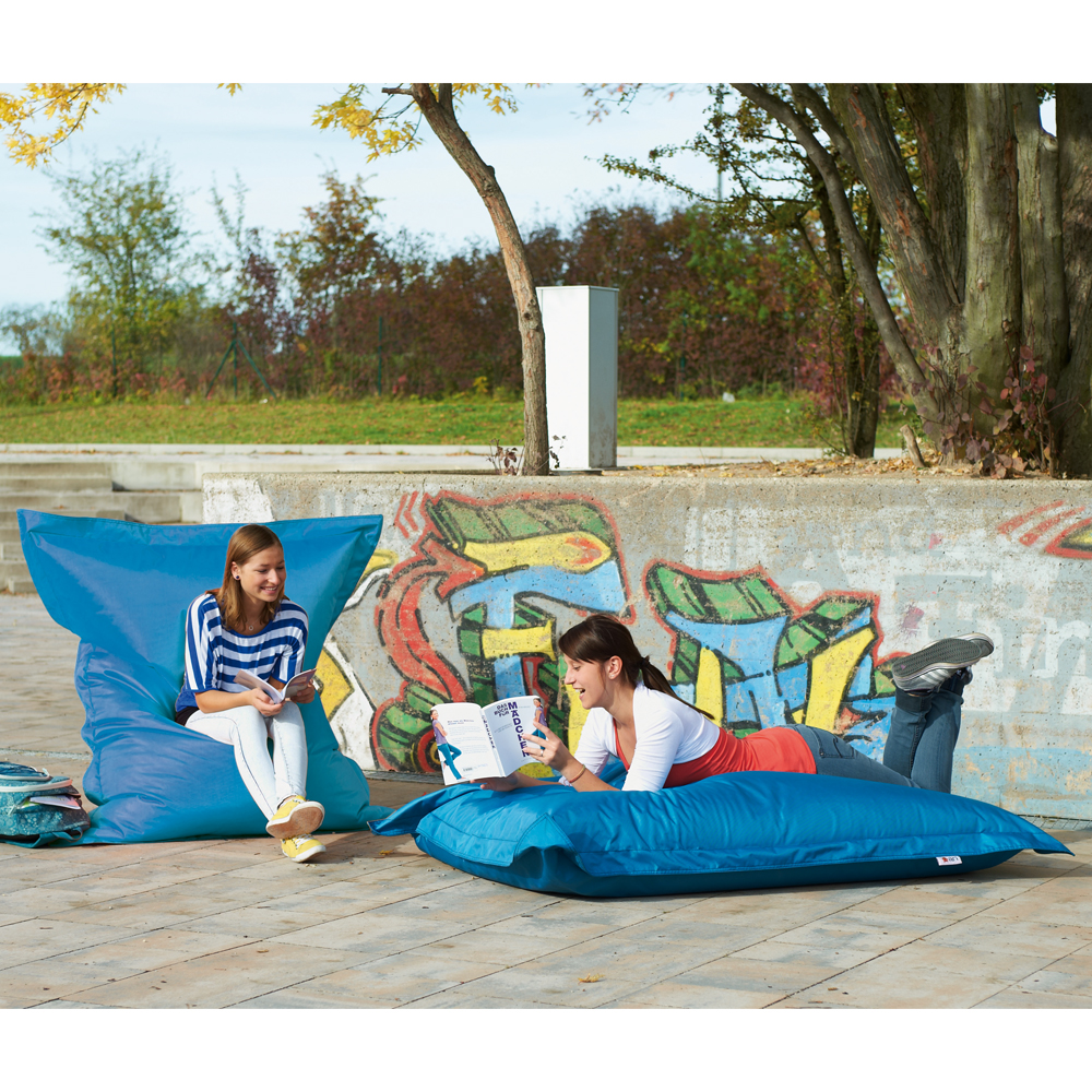 HABA® Outdoor Bean Bag Cushion