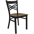 Excalibur Library Chair -  Free Shipping!