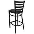 Galleria Cafe Chair -  Free Shipping!