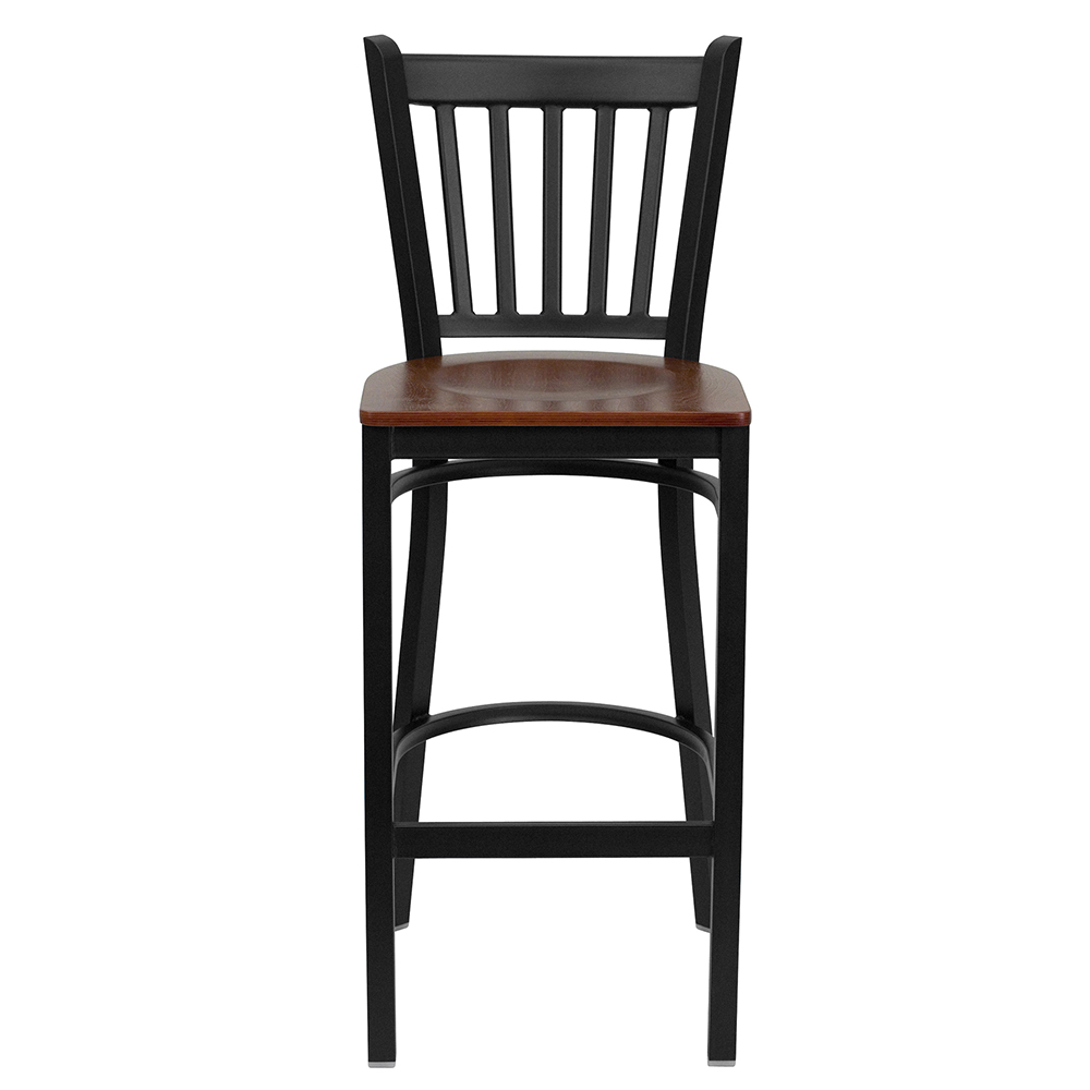 Grayson Cafe Chair
