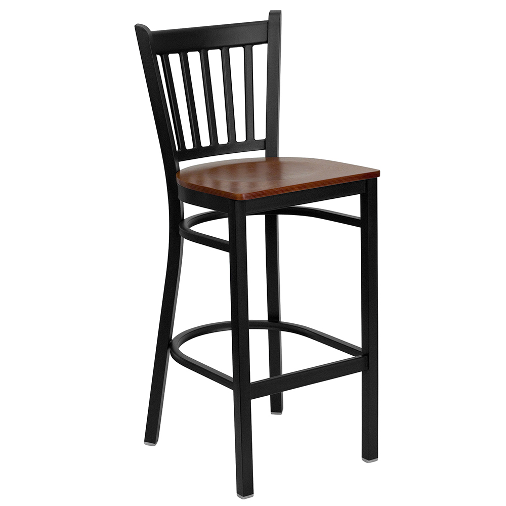 Grayson Cafe Chair Free Shipping!